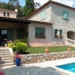 Выбираем коммерческую недвижимость во Франции