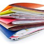 Перечень документов, которые наймодатель не может требовать у нанимателя жилого помещения