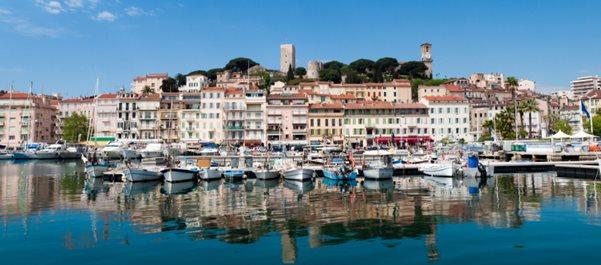 Недвижимость Франции и Монако: все, что вы хотели узнать
