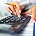 Расходы, связанные с обращением в агентство недвижимости