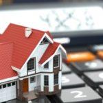 Расходы, связанные с покупкой недвижимого имущества во Франции