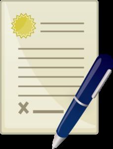 Налог на добавленную стоимость в Княжестве Монако
