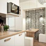 В Париже растет популярность нестандартной жилой недвижимости