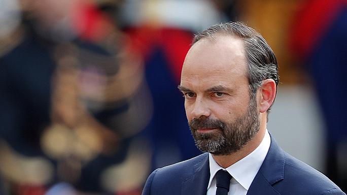 Новый премьер Франции неправильно задекларировал свою недвижимость