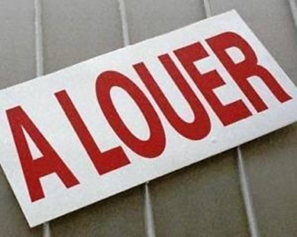 В Министерстве юстиции Франции довольны тем, как защищены права арендаторов