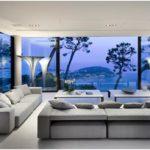 Выездной акт о состоянии помещения, сдаваемого в аренду