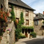 55% французов планируют приобрести второе жильё
