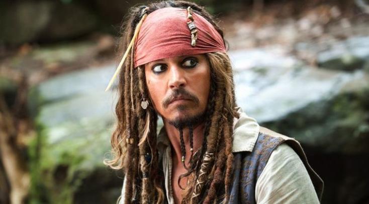 Живи как Джонни Депп, только дешевле: голливудская знаменитость продает виллу неподалеку от Сен-Тропе