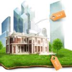 Учимся читать французские объявления о продаже недвижимости