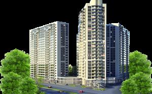Преимущества покупки квартиры-новостройки на Лазурном Берегу