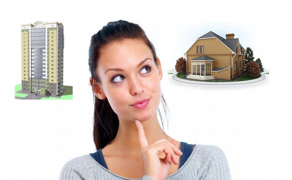 Условия и критерии выбора жилья на Лазурном Берегу