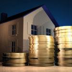 Растёт спрос на недвижимость Лазурного Берега