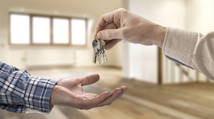 Может ли собственник жилья сдавать его в наём на срок менее трёх лет