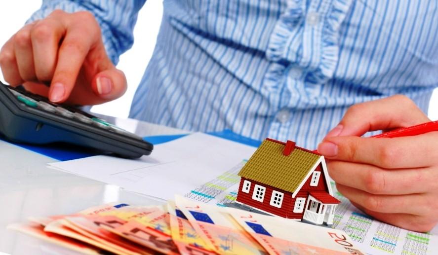 Собственник обязан платить за то, чем он не пользуется