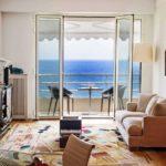 Иностранцы скупают недвижимость во Франции