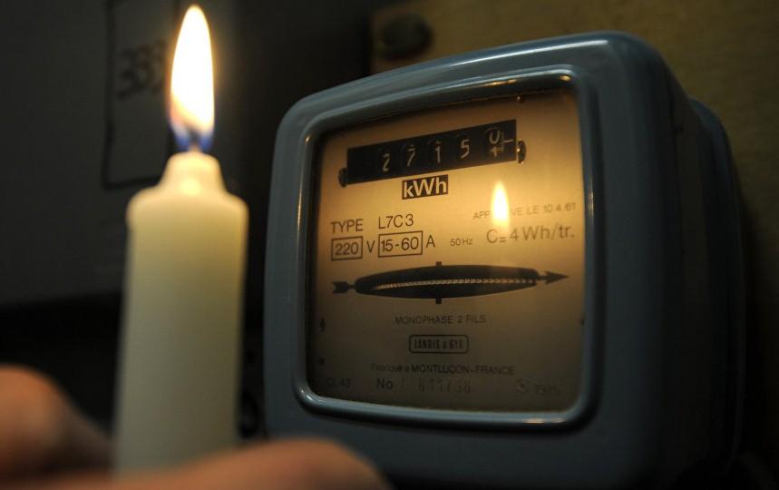 Для сдачи жилья в аренду диагностика электричества и газа обязательна с 1 июля