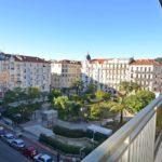 Франция в ТОП-3 по привлекательности покупки элитной недвижимости