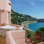 Британцы продолжают приобретать недвижимость во Франции