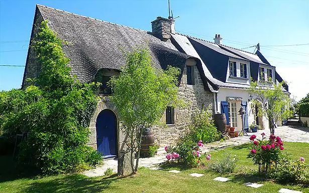 Покупка недвижимости во Франции: как избежать общих ошибок