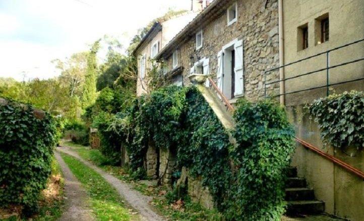 Где купить недвижимость? Выбираем подходящий регион Франции