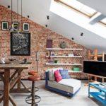 Возрастает спрос на атипичное жильё во Франции