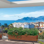 Купить или арендовать жилье во Франции