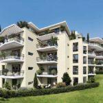 Вторая недвижимость - выбор французов