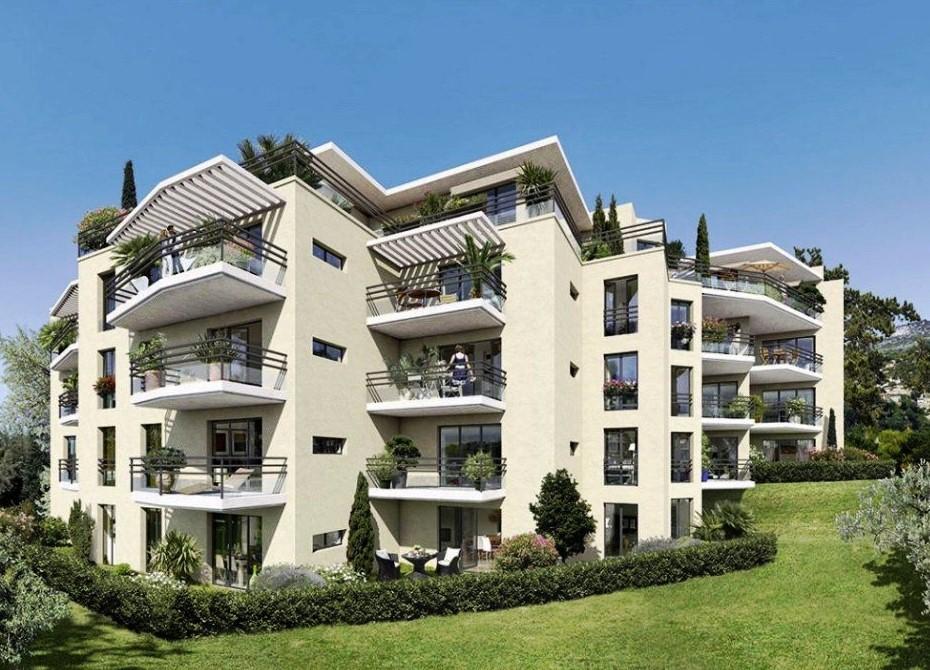 Вторая недвижимость — выбор французов
