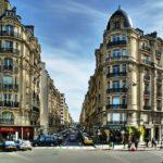 Brexit заставил расти цены на недвижимость в Париже