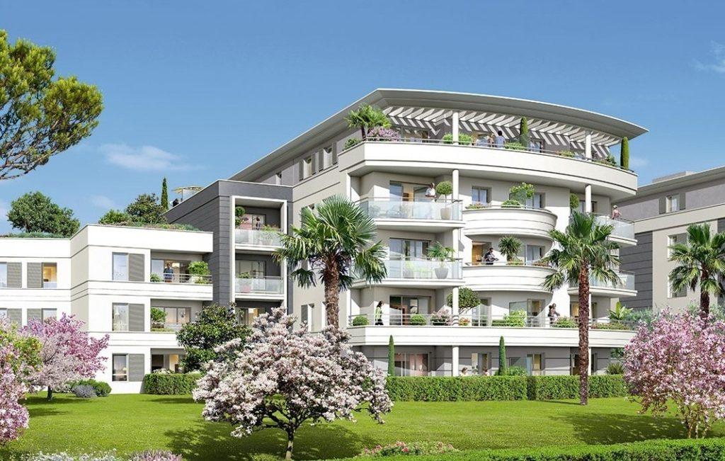 Нехватка предложений стимулирует рост стоимости недвижимости