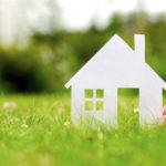 Благоприятный сезон для покупки жилья