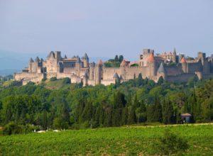 Где найти недорогую недвижимость на юге Франции?