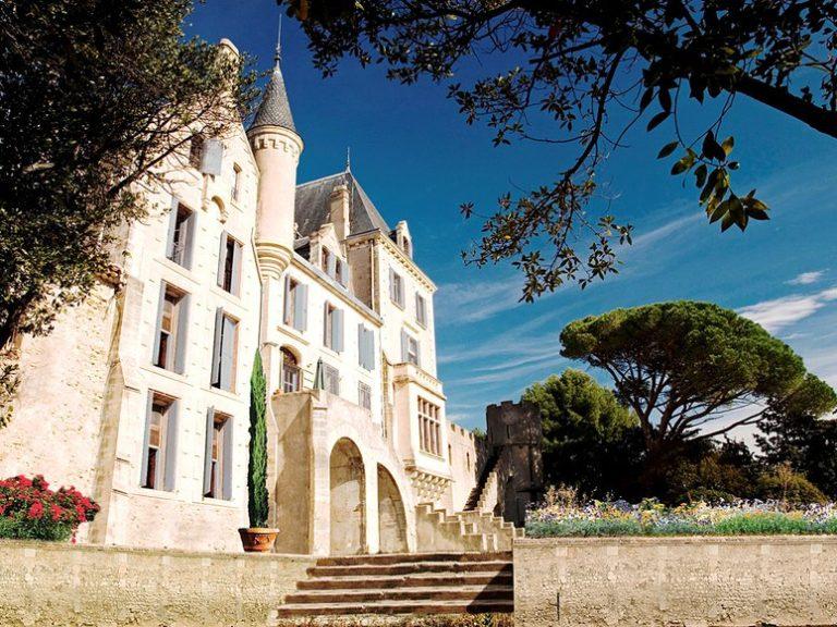 Недвижимость на юге франции недорого цена 1 комнатной квартиры в дубае