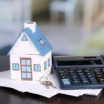 Пожизненная ипотека увеличила спрос на недвижимость во Франции