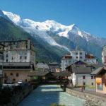 Увеличился спрос на альпийскую недвижимость Франции
