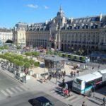 ТОП-3 лучших городов Франции для инвестиций в жилье