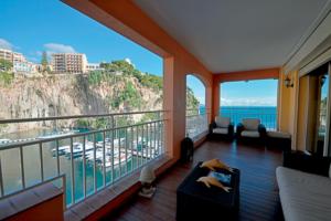 10 причин купить недвижимость в Монако