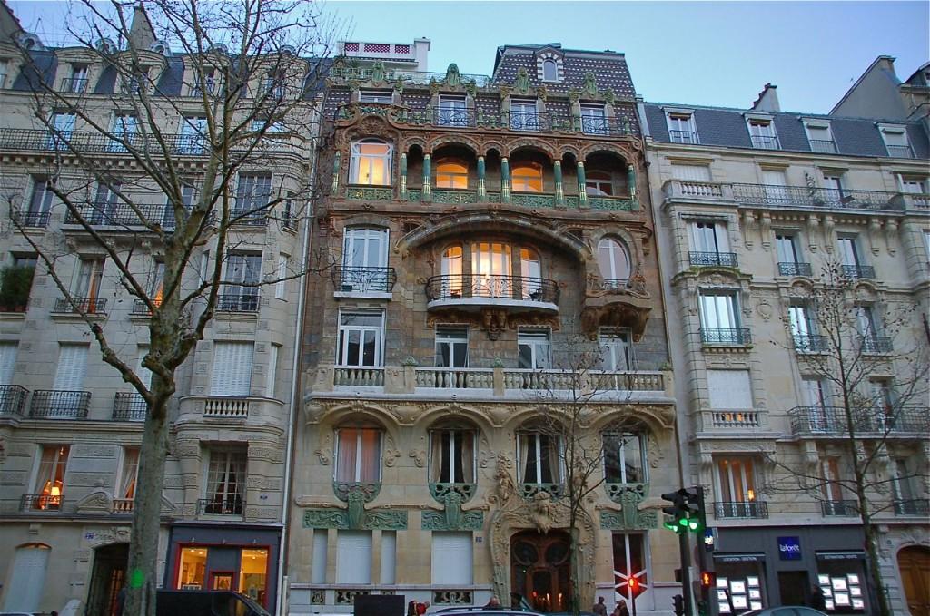 Как оспорить решение общего собрания жильцов во Франции?