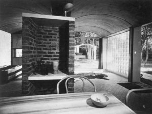 Многоквартирный дом «Молитор»