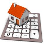 Отмена жилищного налога: выгоды и потери