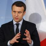 Отмена жилищного налога во Франции