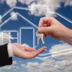 Закон «О доступности жилья и обновлённом градостроительстве»