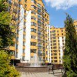 5 факторов, которые влияют на образ жизни и которые нужно учитывать при покупке зарубежной недвижимости
