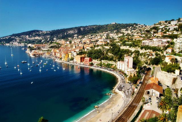 Как получить ВНЖ в Монако