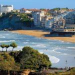 Молодёжь Франции использует недвижимость для заработка