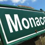 ВНЖ в Монако: вид на жительство в княжестве