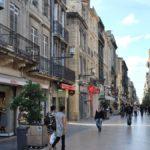 Всплеск стоимости недвижимости в Бордо и его окрестностях