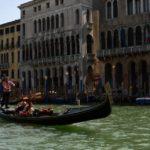 Французы стали главными инвесторами в недвижимость Венеции
