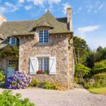 Покупка недвижимости во Франции: старая или новая постройка