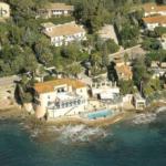 Зачем покупать недвижимость в Сен-Тропе